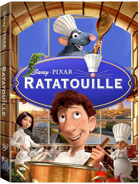 >Watch Online Ratatouille (2007) | Watch Movies Online